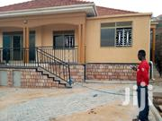 Very Beautiful Tegula Bangalow Quick Sale in Seguku With Private Title | Houses & Apartments For Sale for sale in Central Region, Kampala