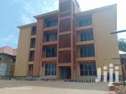 Kiira Single Room For Rent | Houses & Apartments For Rent for sale in Central Region, Kampala