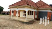 Comfort 4beds Home On Sale By The Owner In Namugongo At 250M Negotiabo | Houses & Apartments For Sale for sale in Central Region, Kampala