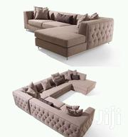 Sofer Chair | Furniture for sale in Central Region, Kampala