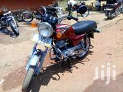 Good For Business | Motorcycles & Scooters for sale in Central Region, Kampala
