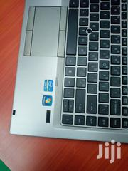 Laptop HP 4GB Intel Core i5 HDD 500GB | Laptops & Computers for sale in Central Region, Kampala