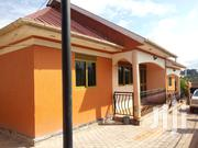 2bedrooms 2baths House for Rent in Namugongo at 500k | Houses & Apartments For Rent for sale in Central Region, Kampala