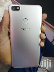 Tecno Camon X 16 GB Gold | Mobile Phones for sale in Central Region, Kampala