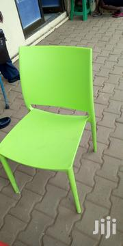 Plastic Restaurant Chairs | Furniture for sale in Central Region, Kampala
