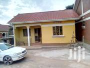 Duoble Rooms for Rent | Houses & Apartments For Rent for sale in Eastern Region, Mbale